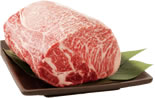 牛肉ブロック